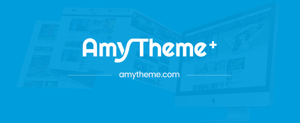 Build Themes To Sell On Themeforest